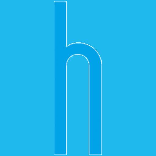 hatch-icon